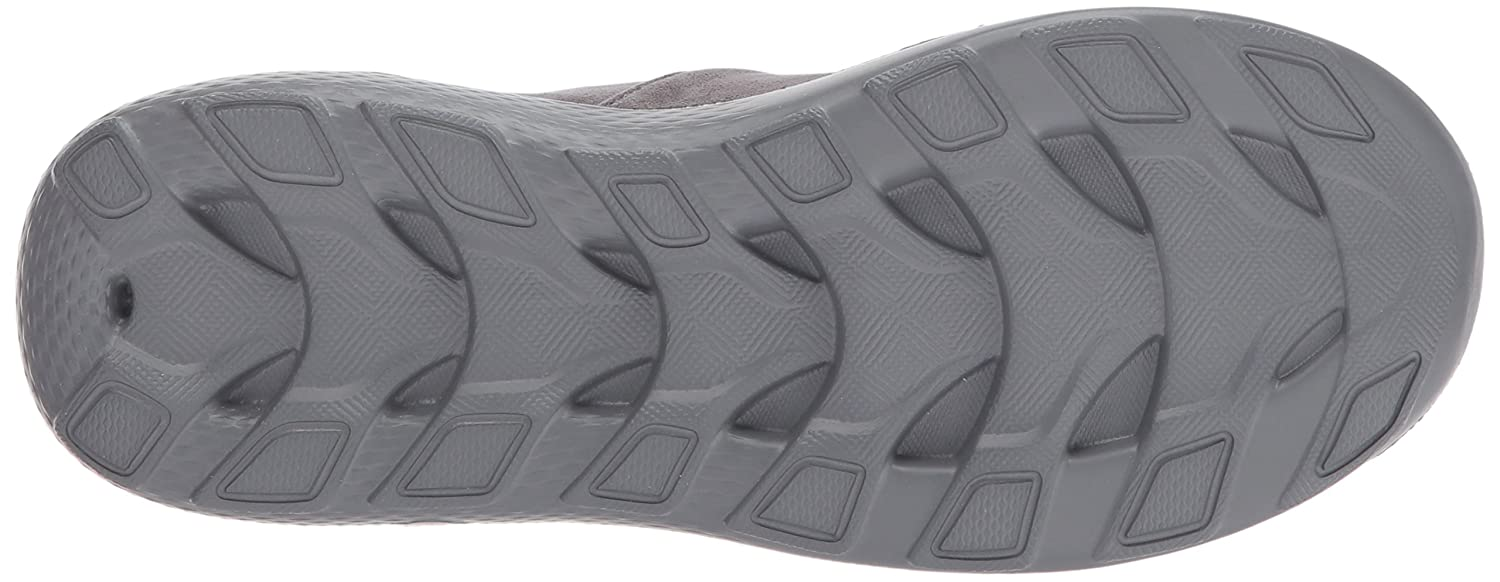 Amazon.com   Skechers Womens On-The-go City 2-Adapt Winter Boot   Ankle & Bootie
