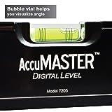 "Calculated Industries 7205 AccuMASTER 10"" Digital"