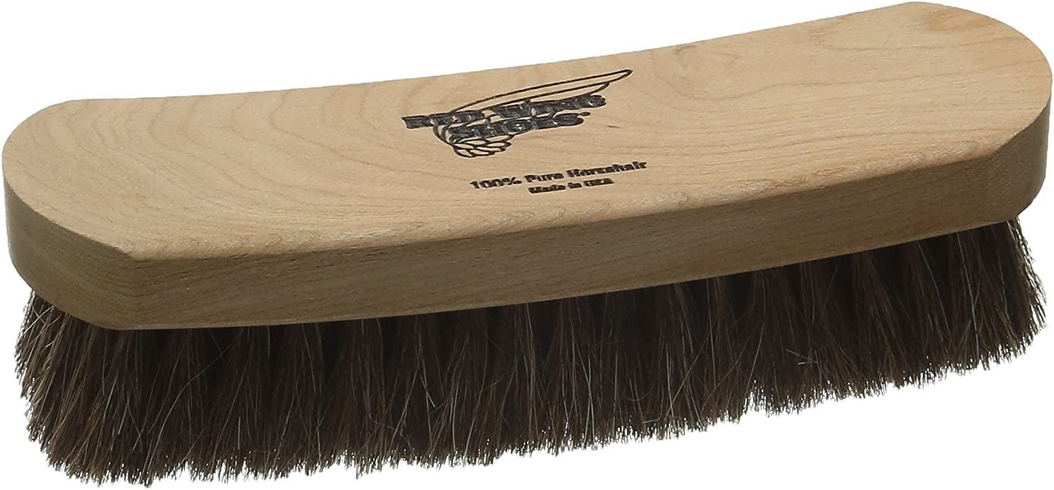 Red Wing Brosse
