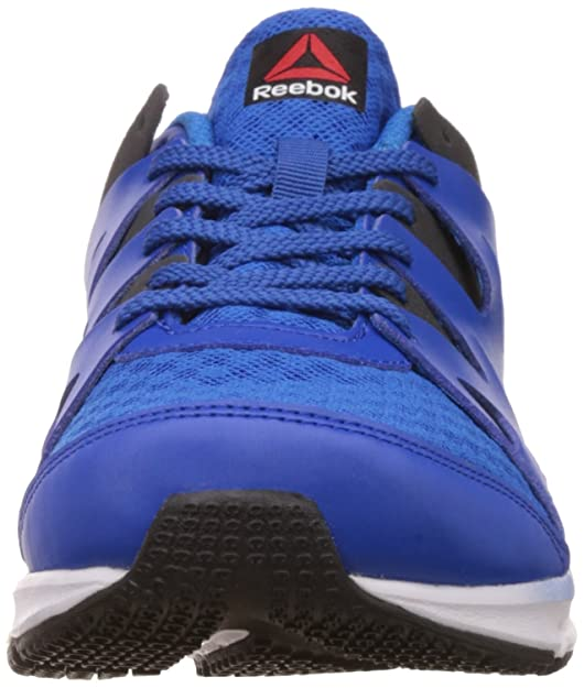 Reebok Men s RBK Run Supreme 3.0 Running Shoes  Buy Online at Low Prices in  India - Amazon.in 3987a10a11