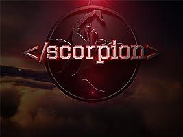 Scorpion, Season 3