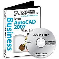 Amazon Los más vendidos: Mejor Software de Capacitación y ...