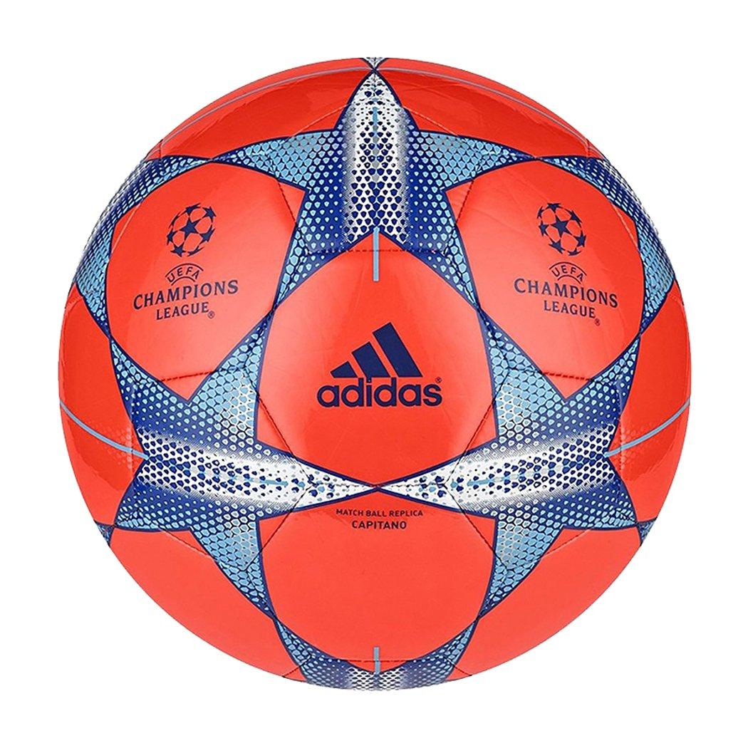 87caee6615795 adidas Champions League Finale Capitano - Balón