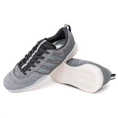 adidas City Cup, Scarpe da Skateboard Uomo: Amazon.it