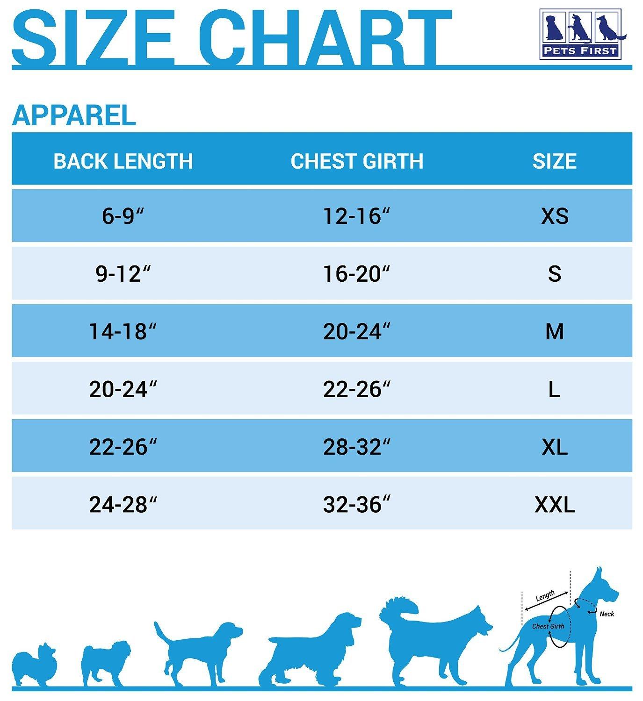 NBA Dog Jersey Size: Medium (13'' H x 12'' W x 0.5'' D), NBA Team: Los Angeles Lakers