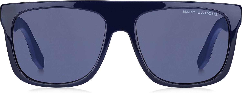 Marc Jacobs Occhiali da Sole Unisex Modello 357//S