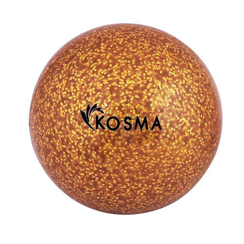Kosma Hockeyball Glitter Montstar Global KG-21872