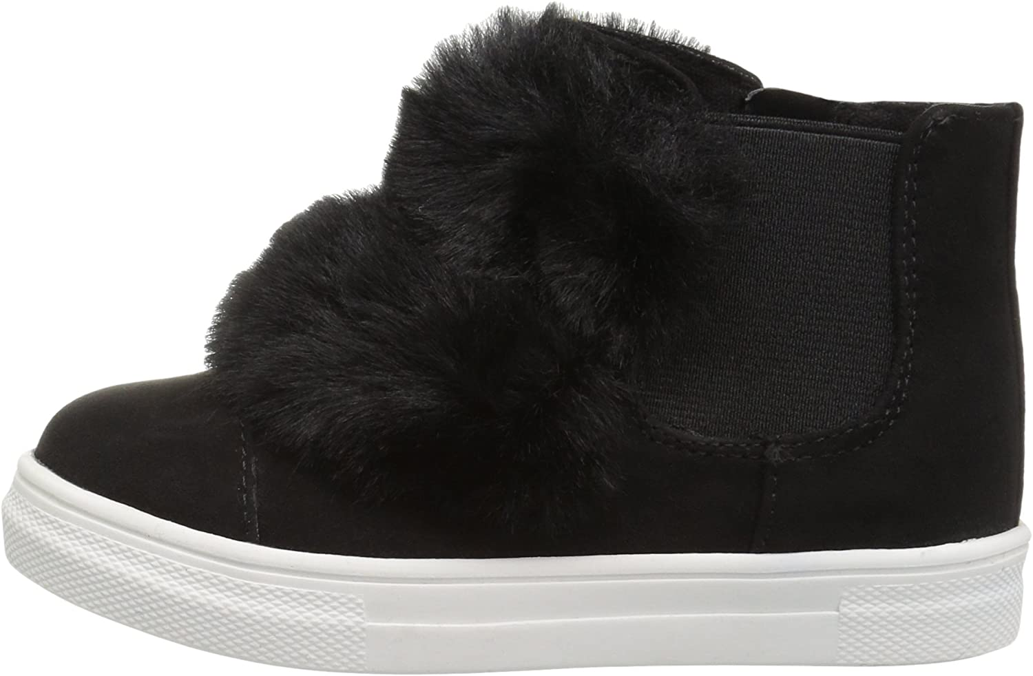 NINA Kids Helen Slip-On