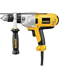 Amazon.com: Hammer Drills: Tools & Home Improvement