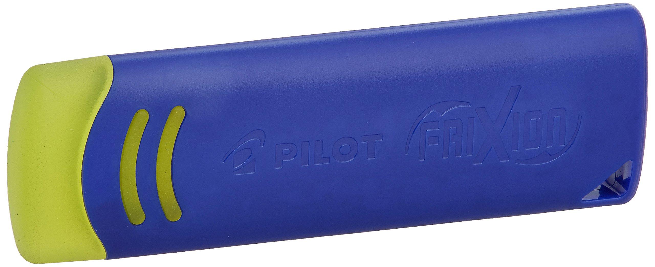 Pilot Eraser for Frxion Dry Erase Marker (ELF02-10-L)