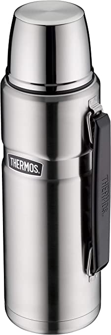 2,0 L - 1,5l thermos LUXE isolierkannen 1,2 L - 2,5 L. 1 litres