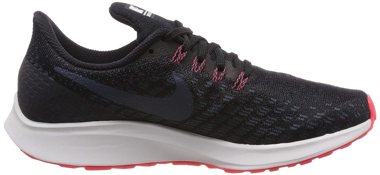 Nike Nike Nike Herren Air Zoom Pegasus 35 Laufschuhe B07FKGLXXD  91f837