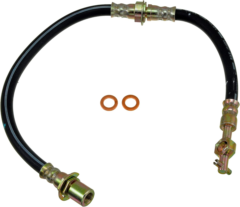 Dorman H620442 Brake Hydraulic Hose