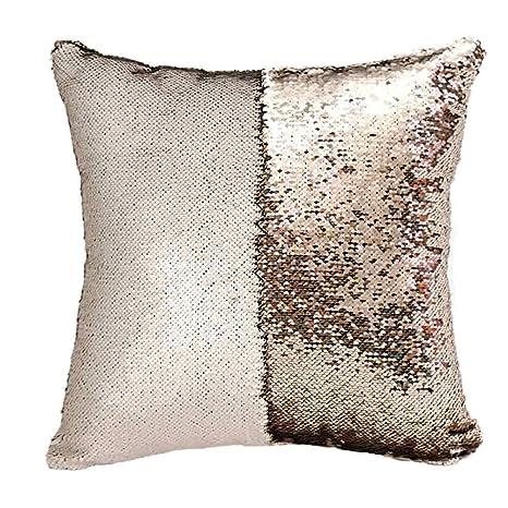 Mobast Funda de cojín Decorativa, para sofá, decoración ...