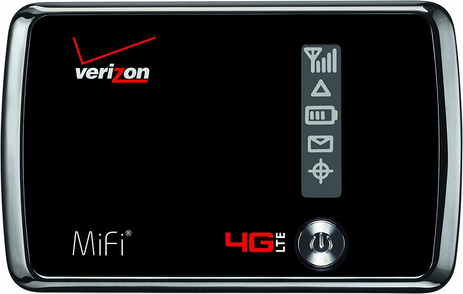 B004X6ON82 Verizon MiFi 4510L Jetpack 4G LTE Mobile Hotspot (Verizon Wireless) 71Xj4E0yrkL.SL1500_