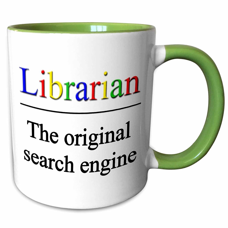 Amazon 3drose Evadane Funny Quotes Librarian The Original