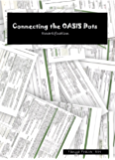 Connecting the OASIS Dots: Recertification