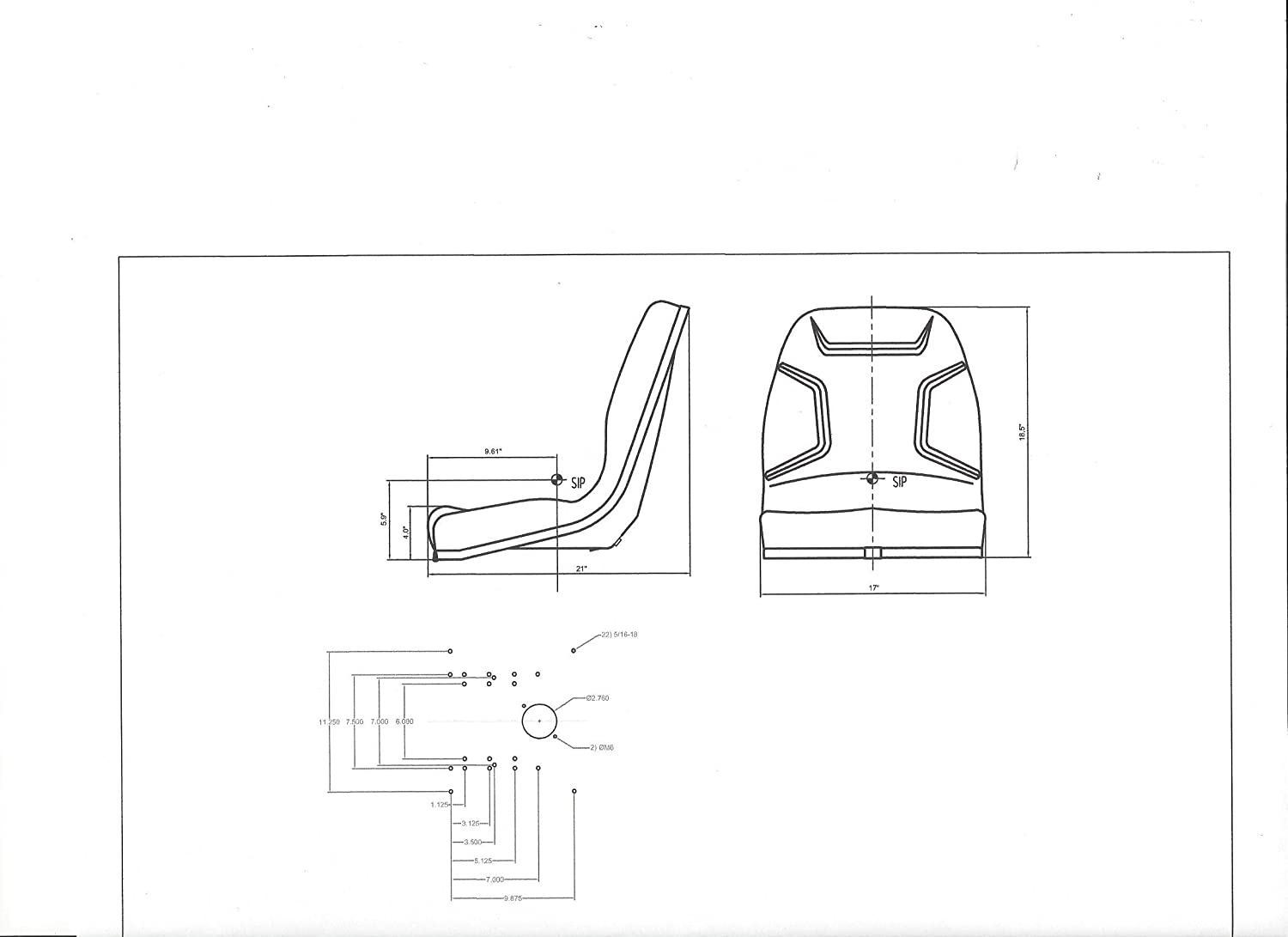 Kubota G5200 Wiring Diagram. Kubota F2100 Wiring Diagram ... on