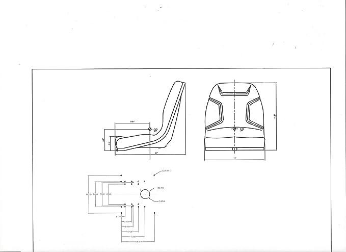 Kubotum 2600 Wiring Diagram