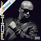 Le Rohff Game [Explicit]