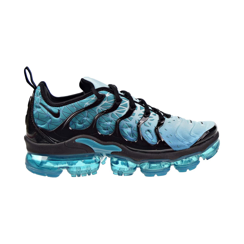 Nike Men's Air Vapormax Plus Black