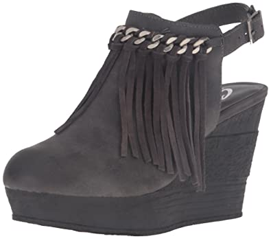 Sbicca Damens's Allegretto Ankle Bootie   Sandales 2d2f71