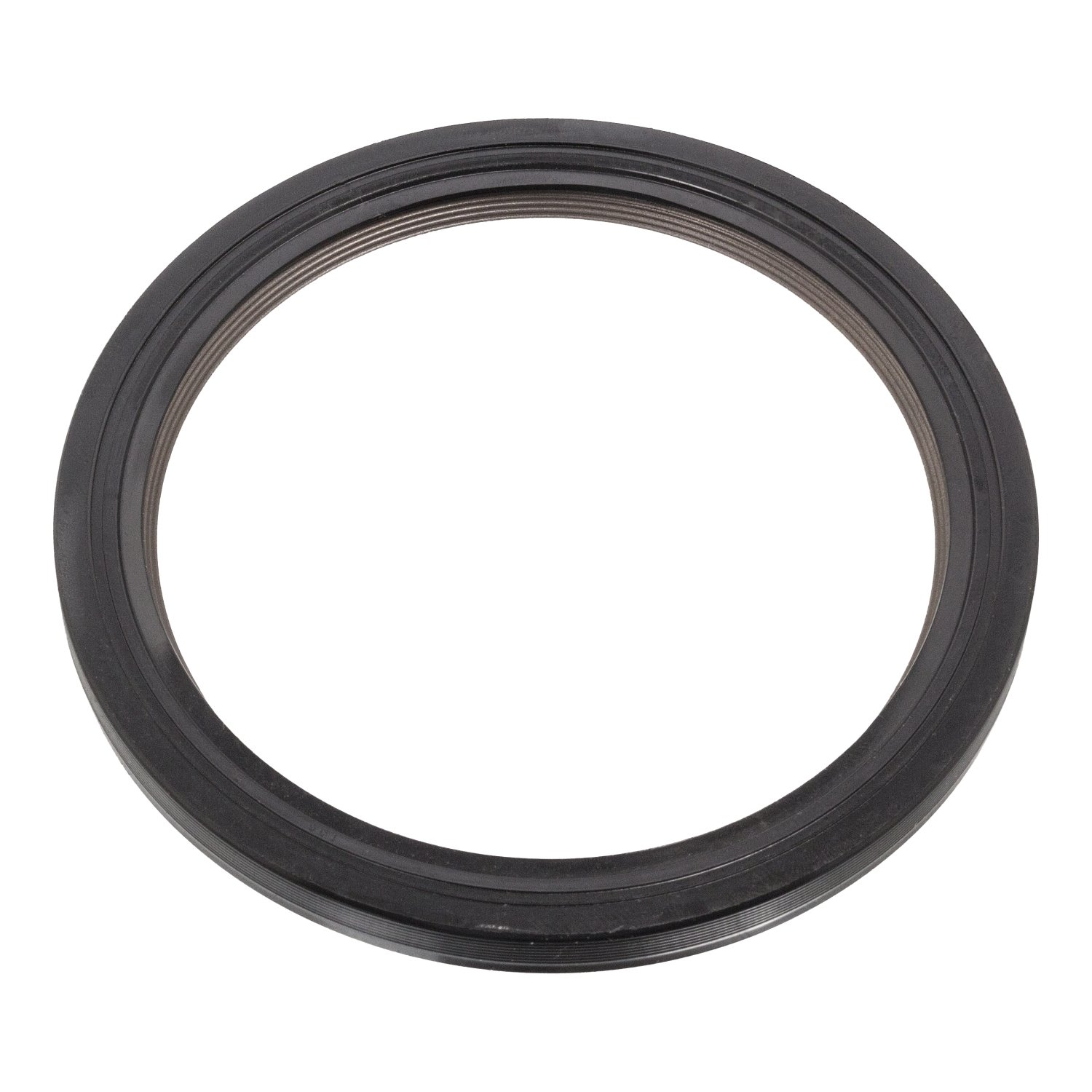 Febi 11813 Crankshaft Oil Seal