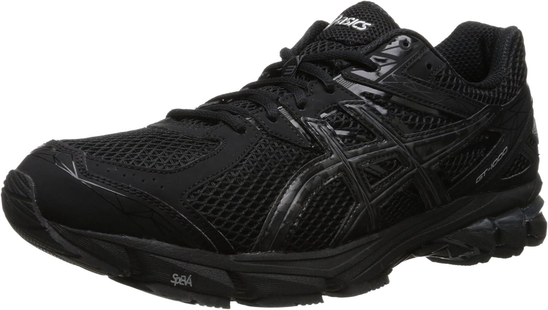 ASICS GT-1000 3 Zapatillas de running para mujer