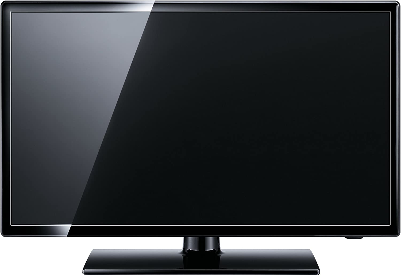 Samsung UE19ES4000WXZG 19