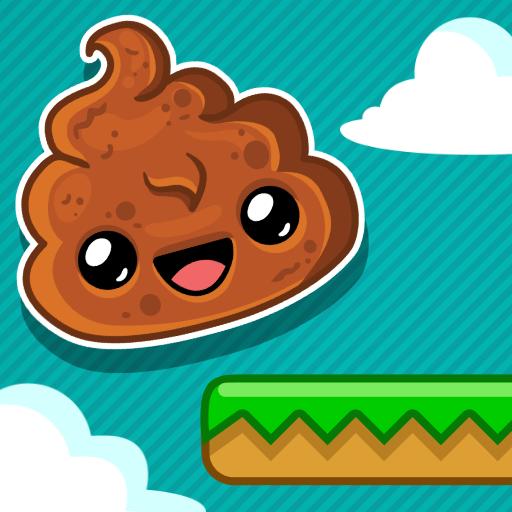 ice cream jump - 6