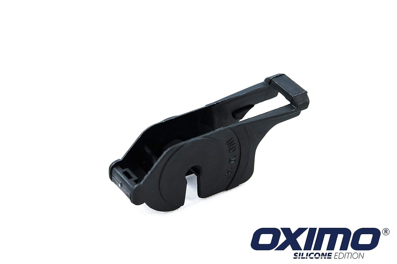 OXIMO wus350/Balai dessuie-glace