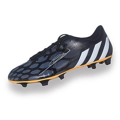 chaussure de foot de zinedine zidane