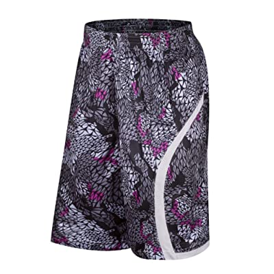 Findci Mens Comfortable Smooth Basketball Shorts Running Jogger Trousers Sports Tight Pants