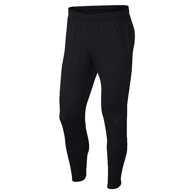 Calcio Nike Dry Squad KP Pantaloni Uomo upright.se