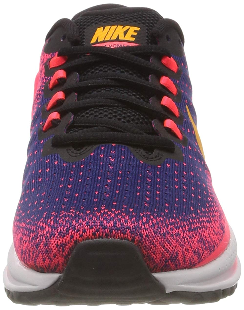 buy online a4459 6a523 Nike Air Zoom Vomero 13, Scarpe Running Uomo  Amazon.it  Scarpe e borse
