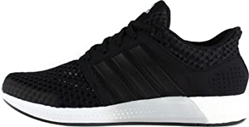 d62f10eb58d6 ... where to buy adidas boost solar rnr running shoes mens black gym  fitness trainers sneakers uk6