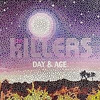 Day & Age (180G) (+ Vinilo - LP)