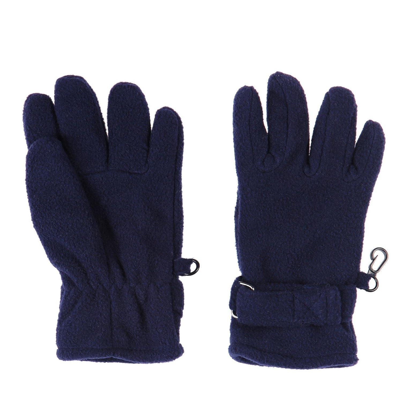 Döll Unisex - Baby Handschuh 9997914506