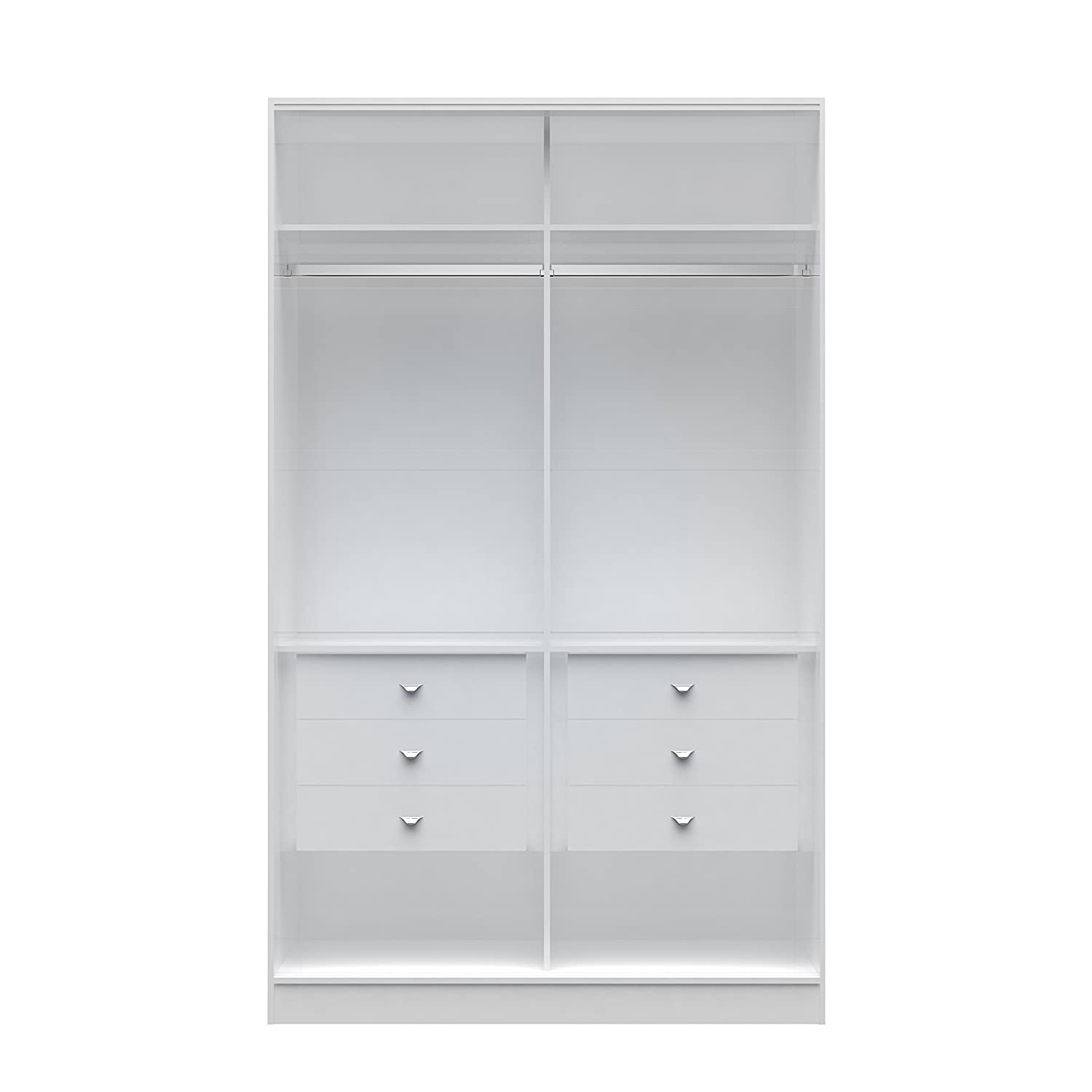elite close canada cabinet wew lowe prepac s wardrobes in white furniture wardrobe x