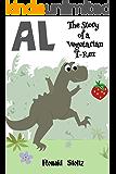 AL: The Story of a Vegetarian T-Rex