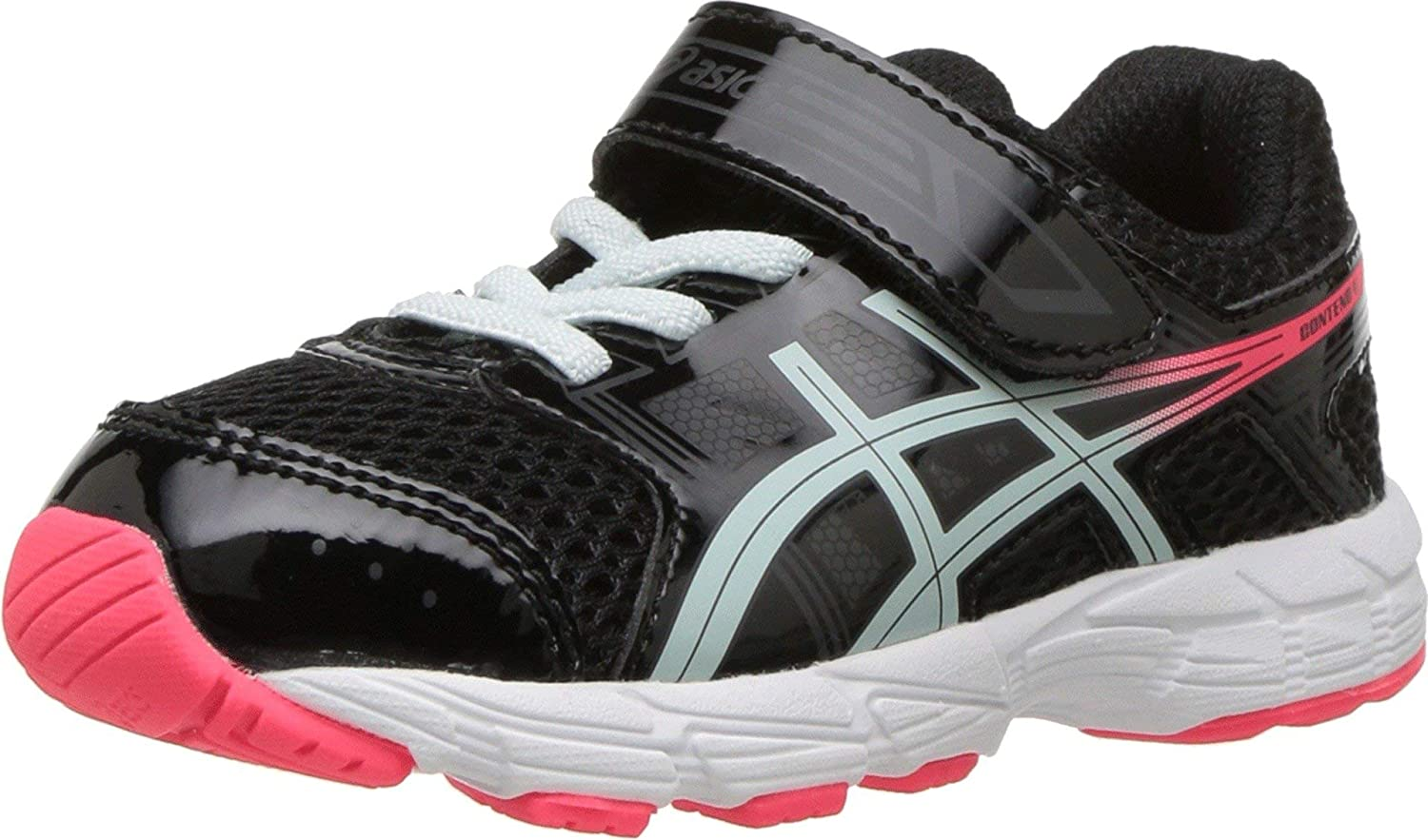PRE-Contend 4 TS Running Shoes