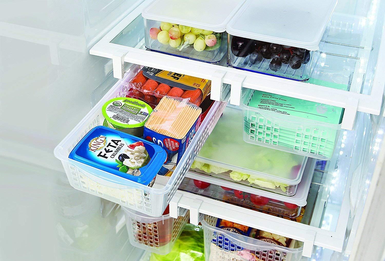 Kühlschrank Korb : T kühlschrank korb großhandel neue ankunft portable picknick im