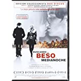 In Search of a Midnight Kiss (2007) [ NON-USA FORMAT, PAL, Reg.2 Import - Spain ]