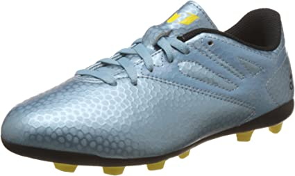 football boots youth