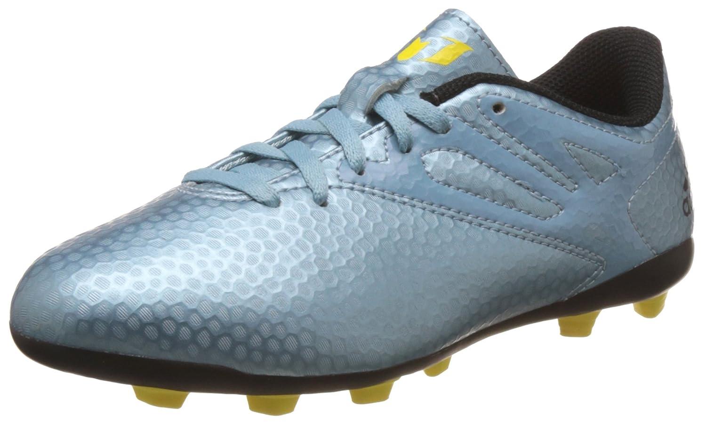 Adidas Calcio Messi 15 4 Fg Ag Jr Junior,Adidas