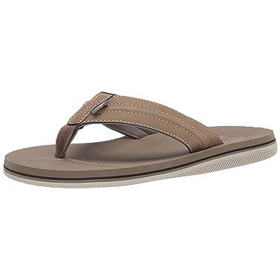 Margaritaville Men's Classic Reserve Flip-Flop | Sandals