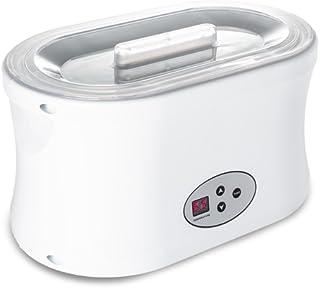 Salon Sundry Spa Warmer