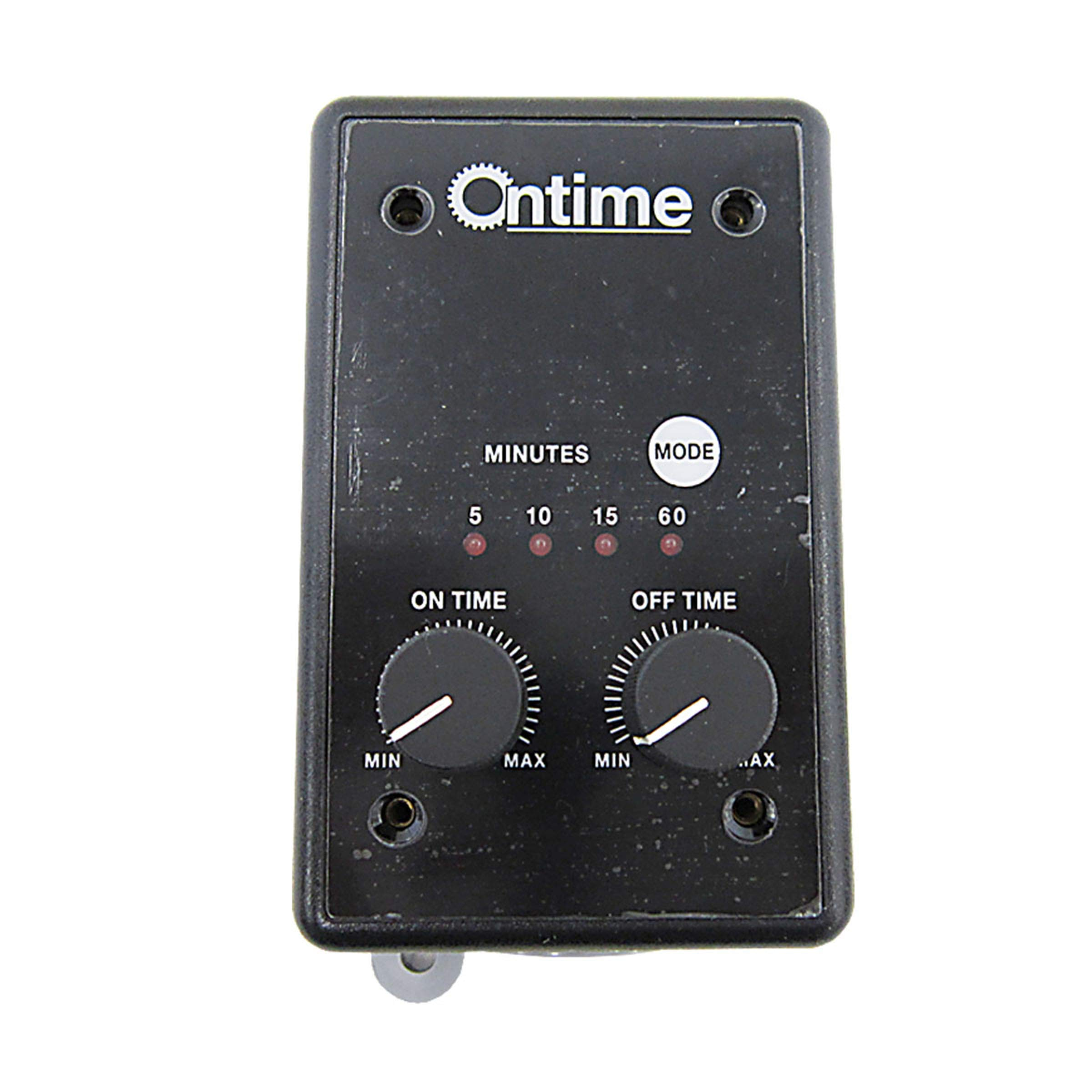 mistcooling Interval Timer by mistcooling