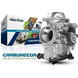 PD32J-1 Carburetor Assembly for 1988-2000 Honda FourTrax 300 TRX300 Hand Choke Carb