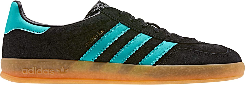 Gazelle Indoor Herr Sneakers